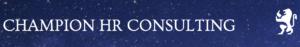 77795526 chrc logo