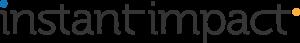 77795526 full logo dark lettering