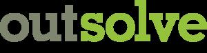 77795526 logo for jazzhr