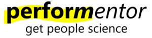 77795526 performentor yellow logo peoplescience