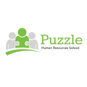 77795526 puzzle logo message