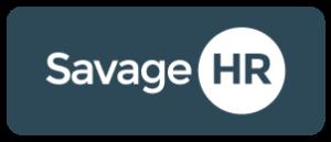 77795526 savagehr logo blueweb