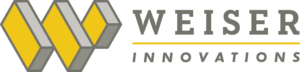 77795526 weiser innovations logo