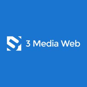 77795526 3MW Logo Square 2