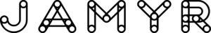 77795526 jamyr logo