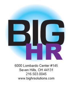 77881973 big hr logo