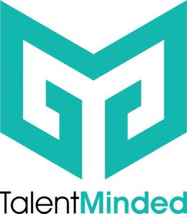 78032649 TM Logo