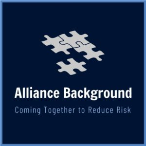 78043363 alliance background logo final
