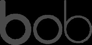 78043363 bob logo