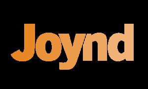 Joynd Logo