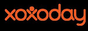 78043363 logo final 02