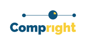 Compright logo