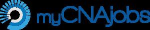 78043363 mycna logo 1