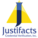 78043363 new justifacts vertical 130