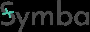 78043363 symba final full name@3x