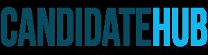 78043363 CandidateHub Logo