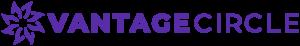 78043363 VC logo