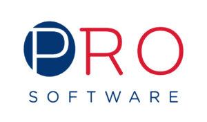78043367 prosoftware logo@144