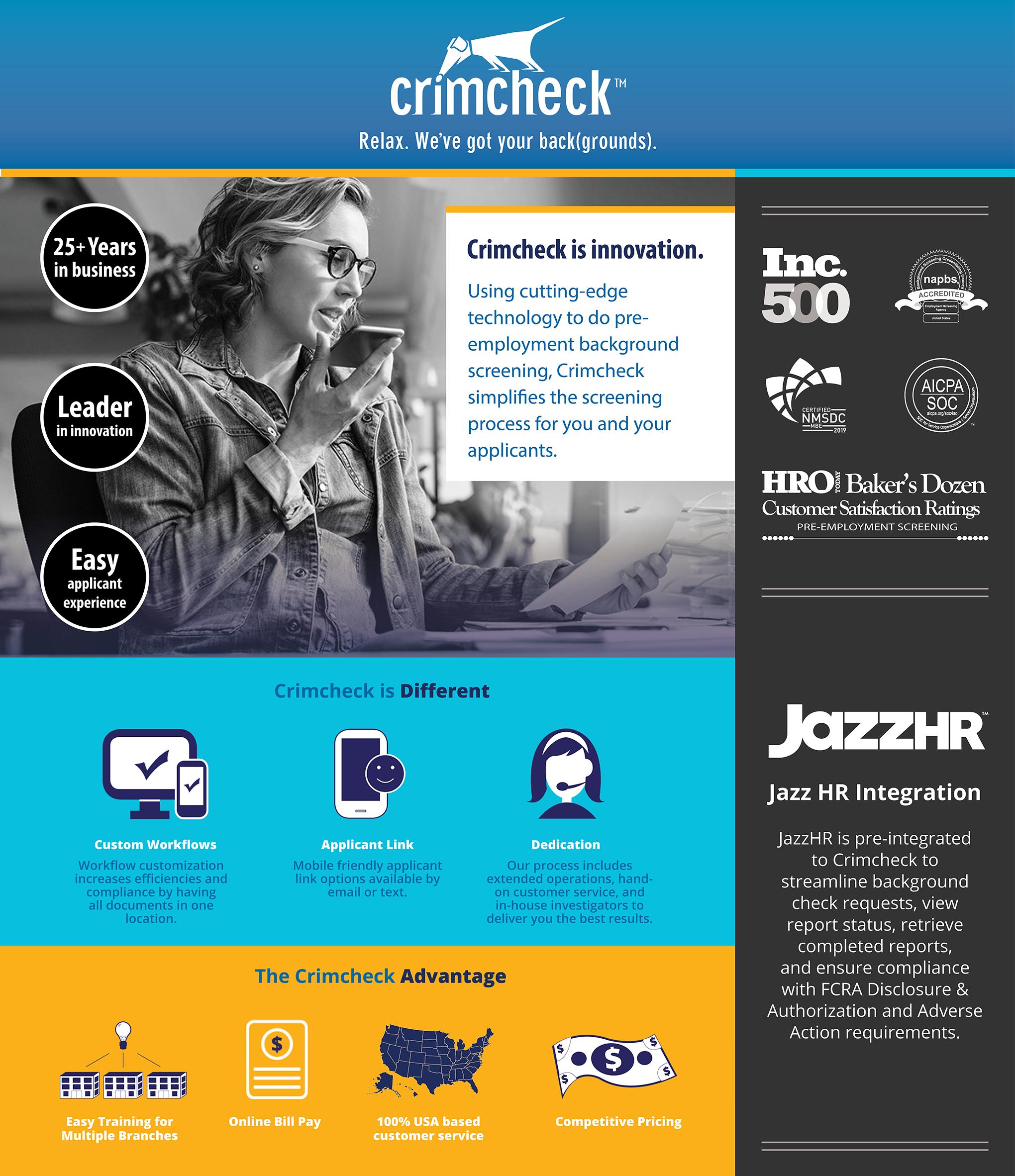 78043367 Crimcheck Marketplace Profile Image L