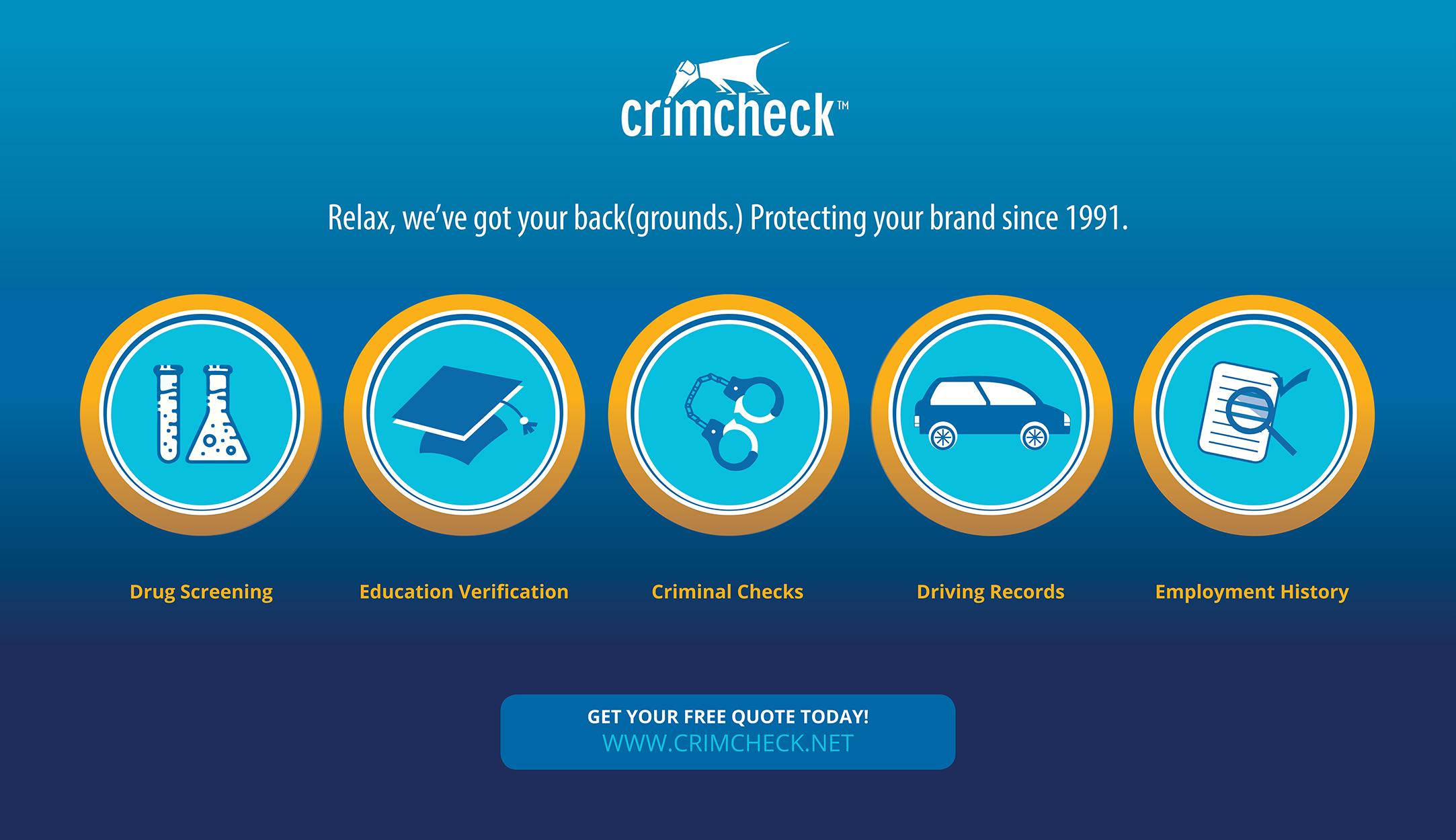 78043368 Crimcheck Marketplace Profile Image S