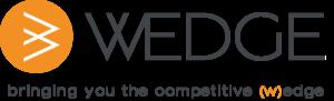 78043399 logo tagline