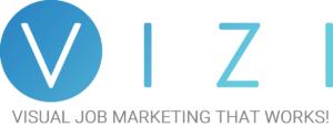 VIZI logo