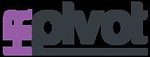 HRpivot logo