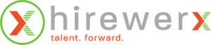Hirewerx logo