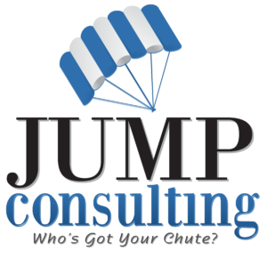 JUMPconsulting logo