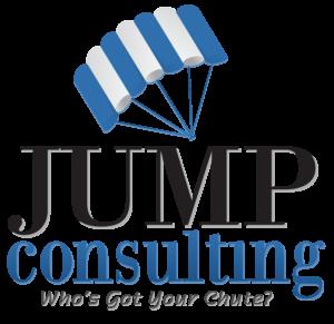 JUMPconsulting logo