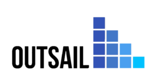 OUTSAIL logo