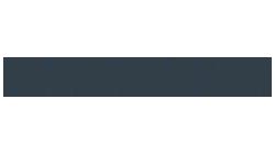 Recruiting com logo