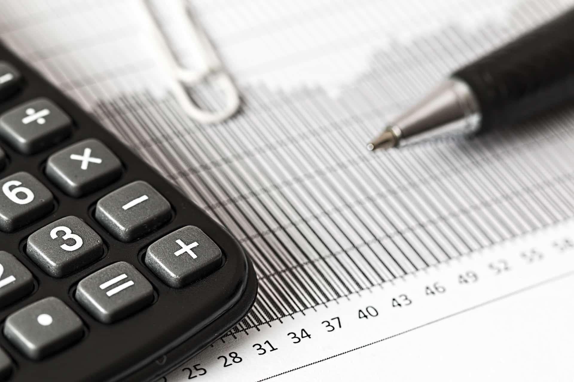 atlascomp accounting analytics balance 209224
