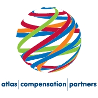 atlascomp logo