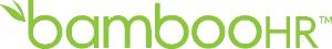 bamboohr jazzhr image