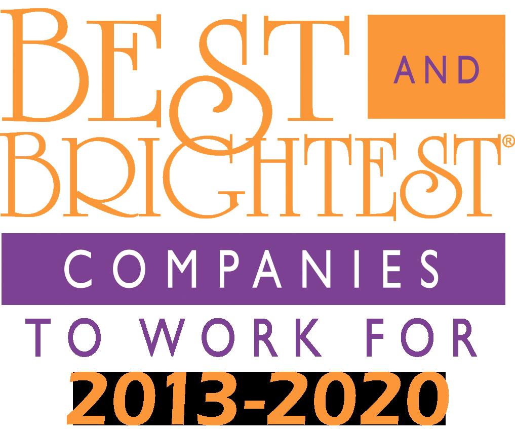 bestbrightest logo 2020