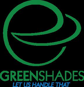 greenshades color logo v