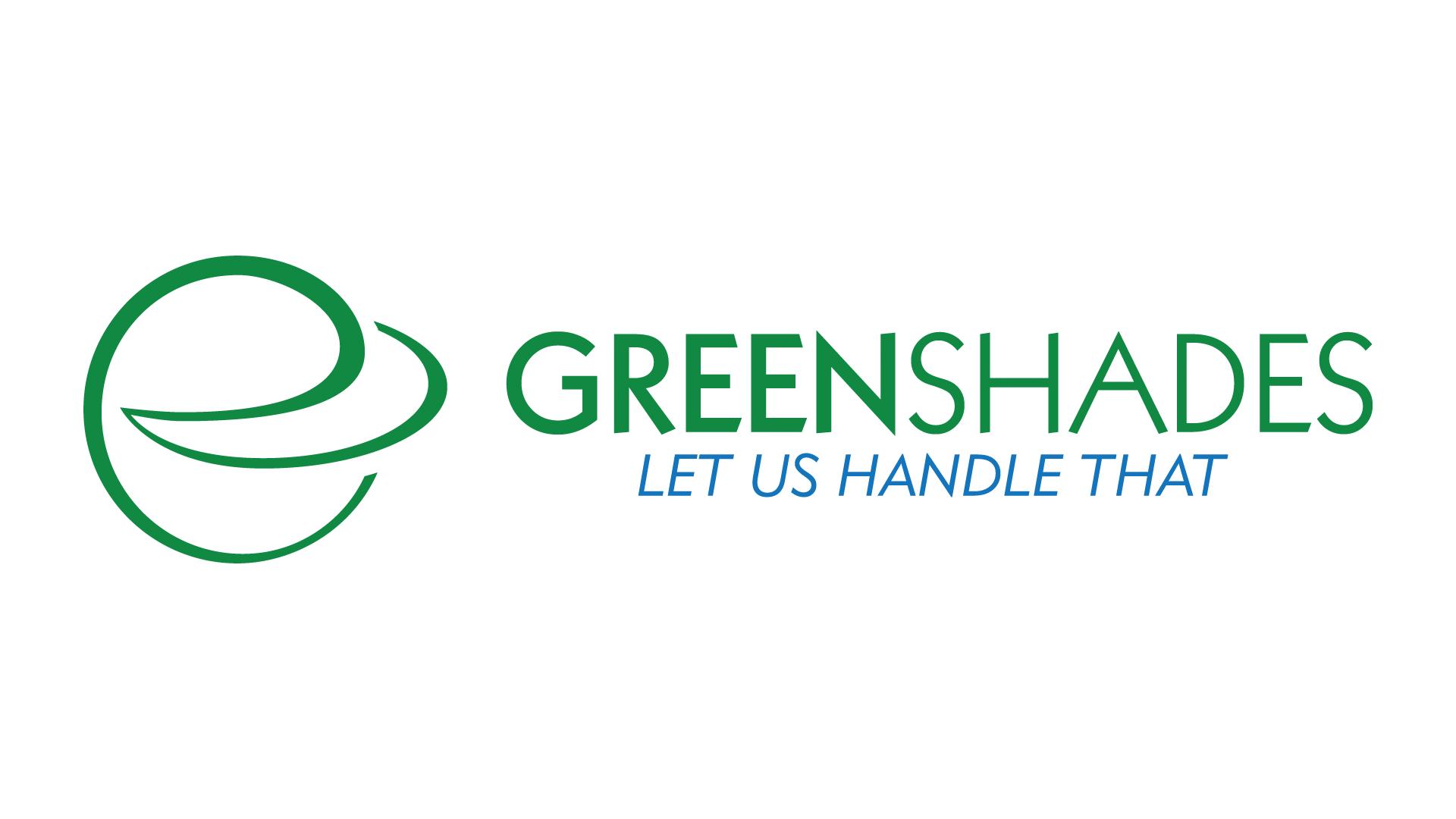 greenshades logo color 1920x1080 1