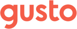 gusto logo small