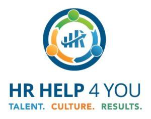 hrhelp4you logo