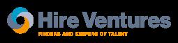 hv 2021 logo