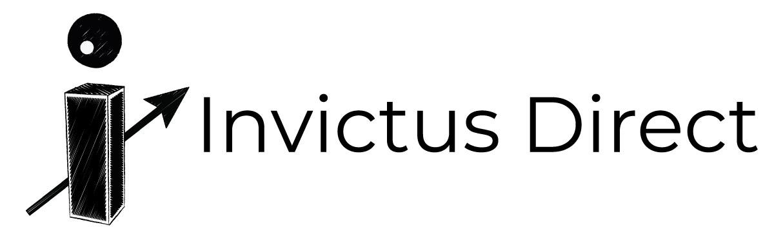 invictus direct logo