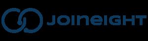 joineight final logo