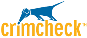 logo crimcheck lg