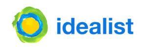 idealistlogo