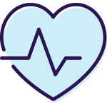 marketplace icon health wellness