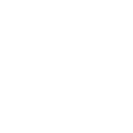 marketplace icon headers employer branding