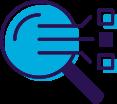 marketplace icon bg checks