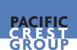 pcg logo rgb