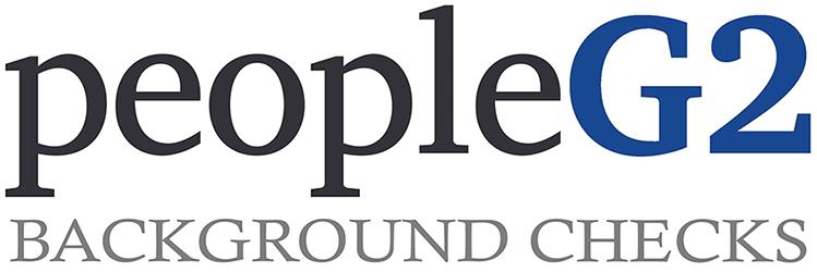 peopleg2 250px logo